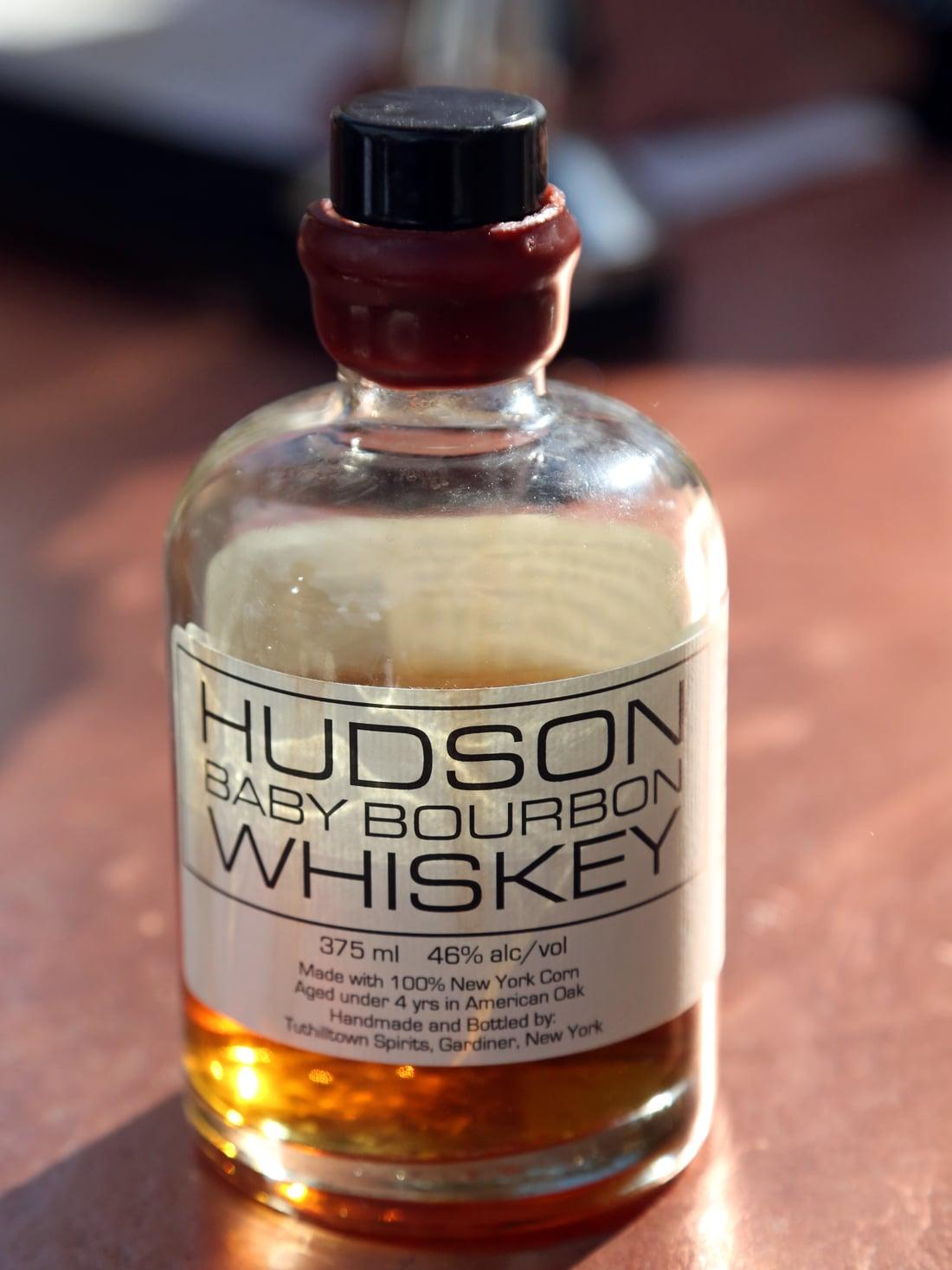 best cheap bourbon