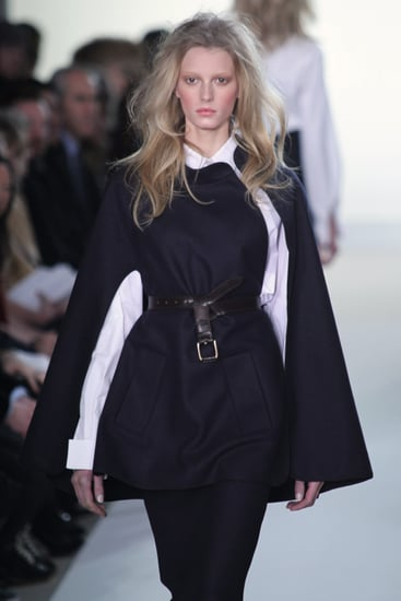Longtime Aquascutum Designers Resign to Focus on New Projects