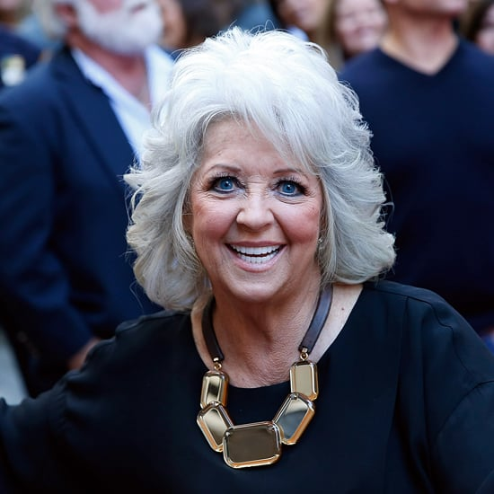 Paula Deen on Today Show September 2014 | Video