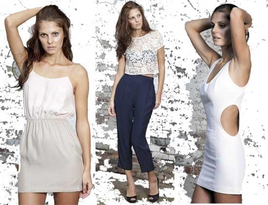 Designer Spotlight: Caroline Hedeya