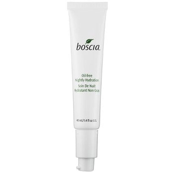 Enter to Win Boscia Moisturizer 2011-01-02 23:30:00
