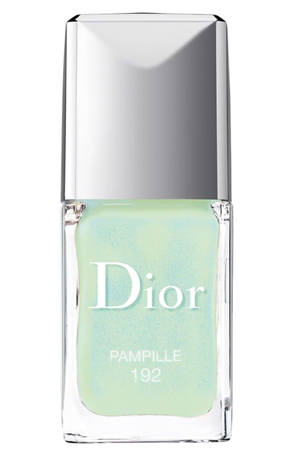 Dior Pampille
