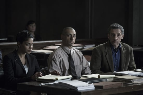 The Night Of Finale: Itching to See How the Summer's Best New Show Wraps Up