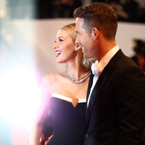 Best Cannes Film Festival Pictures 2014