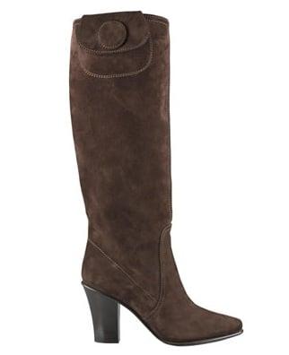 Online Sale Alert! Furla Shoes & Handbags