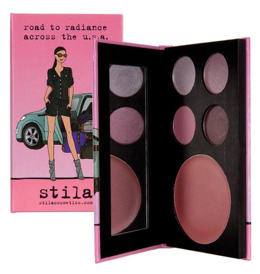 Stila Travel Girl Palettes