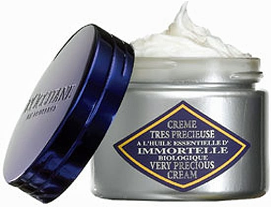 Reader Review of the Day: L'Occitane Immortelle Very Precious Cream