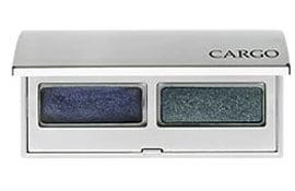 What A Pair: Cool Cobalt Blue Smoky Eye Sets