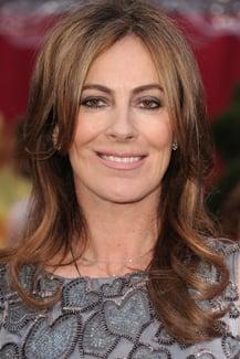 Kathryn Bigelow Is the 2010 Oscar Winner For Best Director For The Hurt Locker