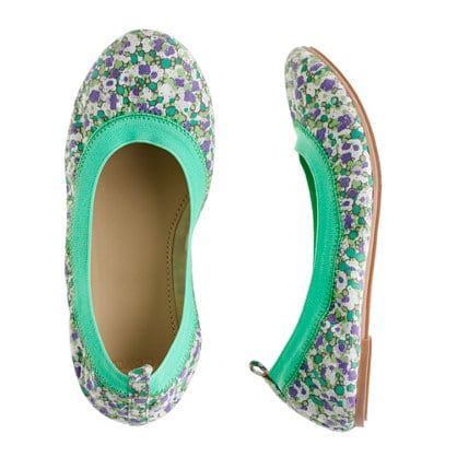 Free shipping and returns on Girls' Flats Shoes at manakamanamobilecenter.tk