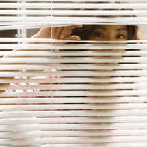 Spying on Your Spouse Online
