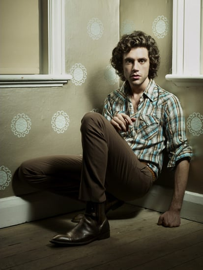 """Song of the Day: Mika, """"Relax"""""""
