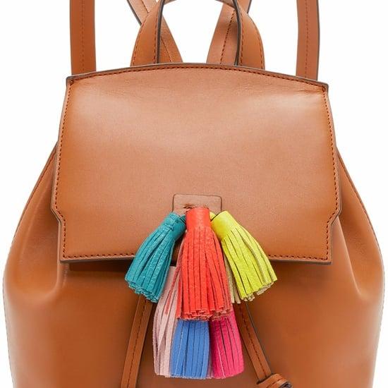Spring Trends | Best Designer Backpacks