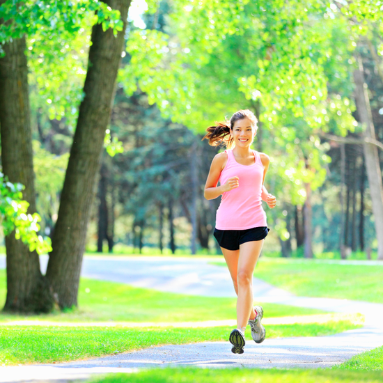 Tips For Running With Allergies
