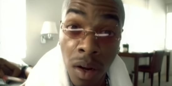 Sisqó Finally Explains The Real Meaning Of 'Dumps Like A Truck'