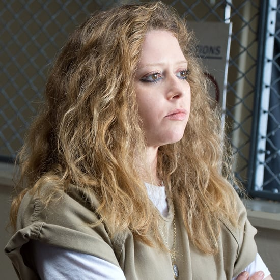 Natasha Lyonne Interview About Orange Is the New Black Fans