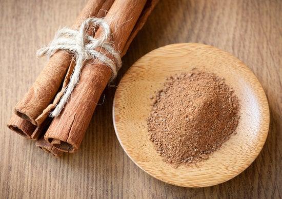 Calories in Liquid Breakfast Drinks & Strength Training Sins