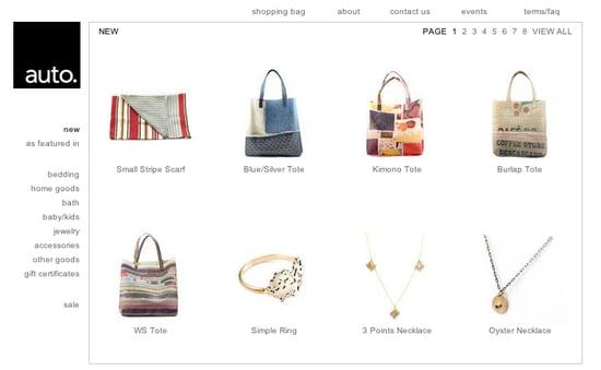 Fab Site: ThisIsAuto.com