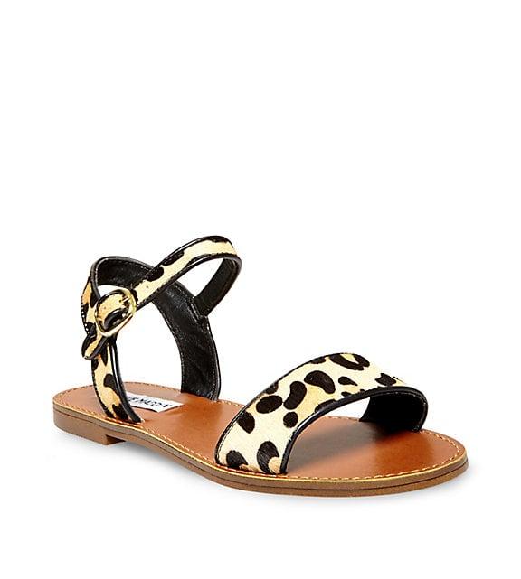 Steve Madden Donddi-L Sandals