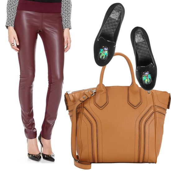 Best Clothing and Accessories Sales Feb. 13, 2014