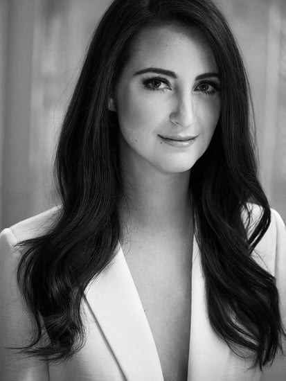 Major News: Micaela Erlanger Will Pen Our Ask a Stylist Column