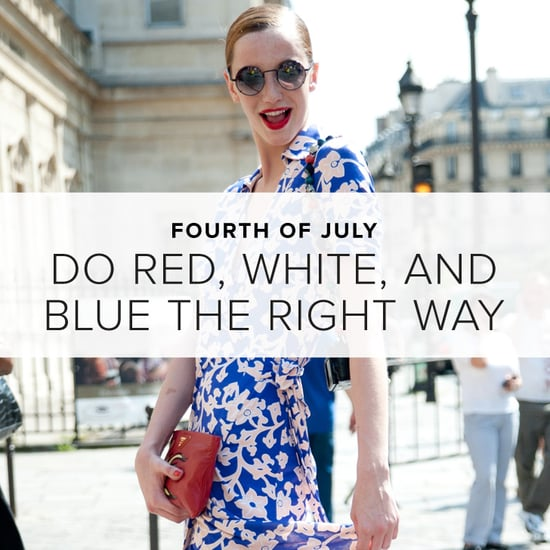 Cute Fourth of July Outfits | Shopping