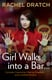 Girl Walks Into a Bar . . .