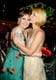 Lena Dunham and Claire Danes