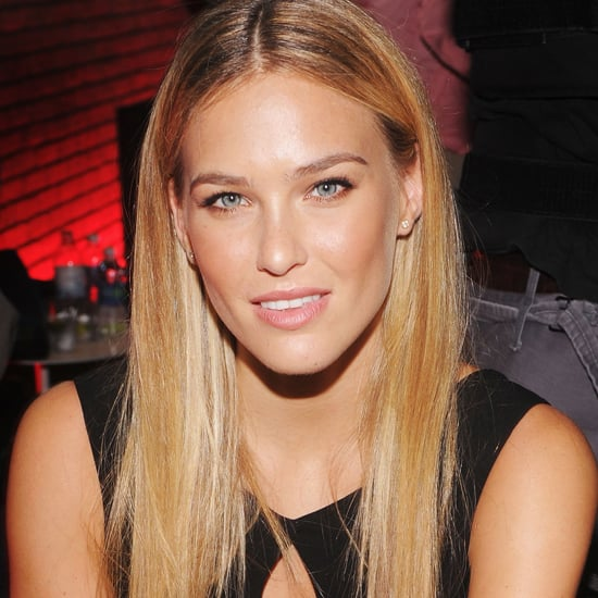 Bar Refaeli Shaun White Dating Rumors