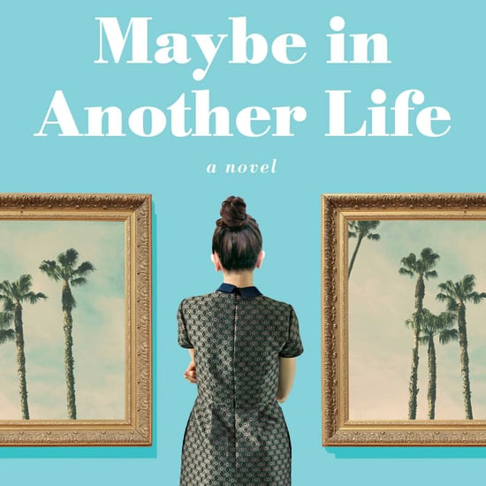 Books For People Who Love Romantic Comedies