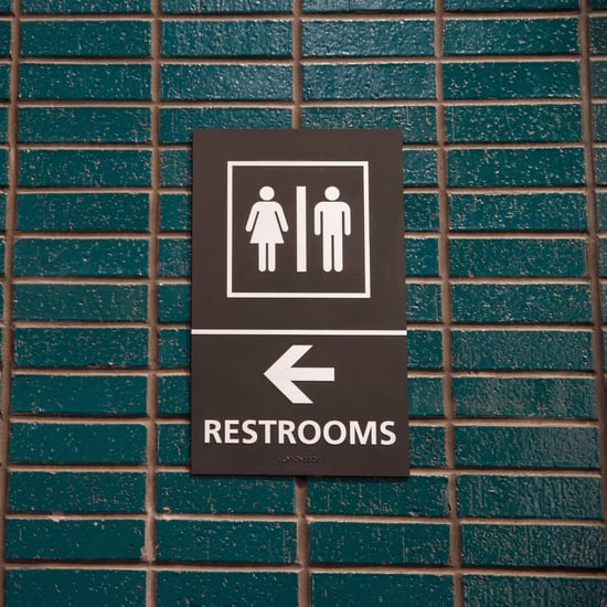 Why Bathroom Bills Are Harmful