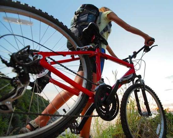 5 Pieces of Gear Every Biker Needs