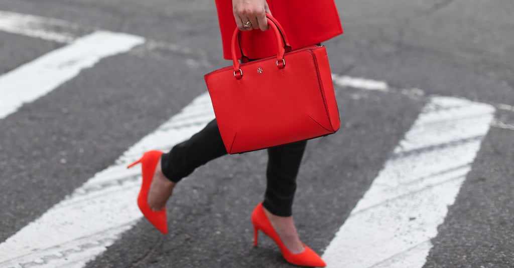 We Just Found the Fashion Circuit's Next Bag Obsession