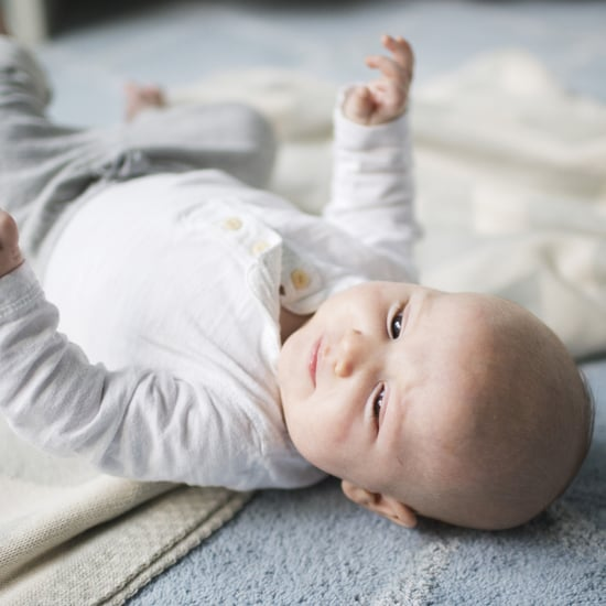 Most Popular Baby Names 2015