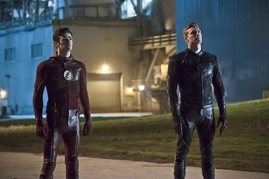 Why 'The Flash' Season 2 Finale Cliffhanger Is a Huge Disappointment