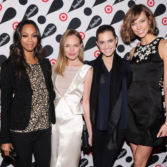 Target + Neiman Marcus Launch Party   Pictures