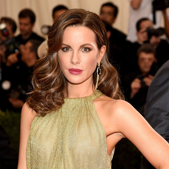Kate Beckinsale Starring in Underworld 5