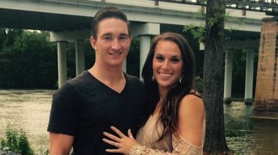Bride-To-Be Killed While Writing Thank You Notes to Those Who Attended Her Bridal Shower