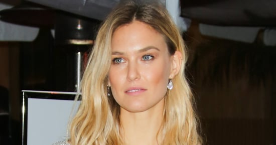 Bar Refaeli Investigated For Alleged Tax Fraud