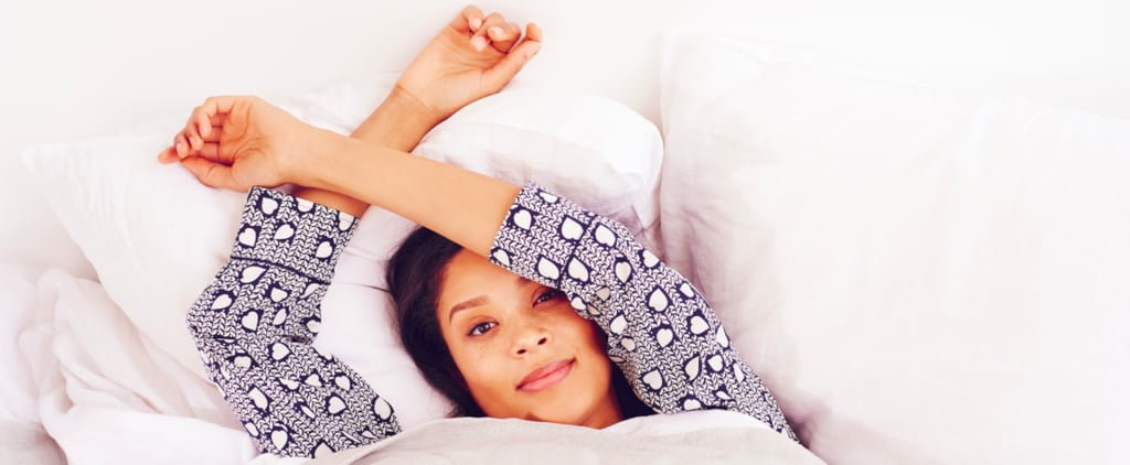 The 6 Things You Should Always Avoid Before Bedtime