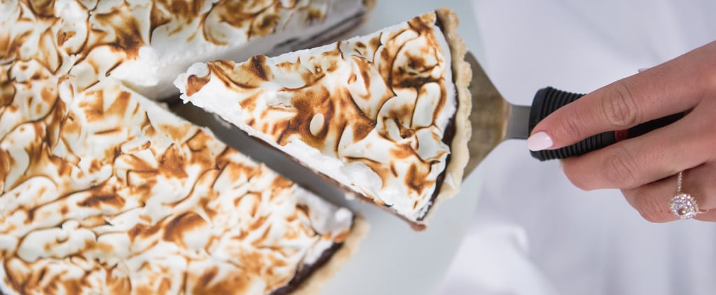 This Might Just Be the World's Sexiest Dessert
