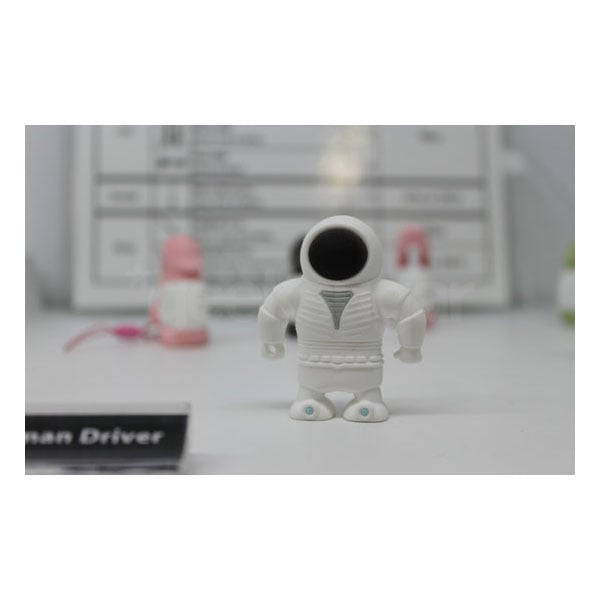 Bone Collection USB Flash Drives ($20 and Up)