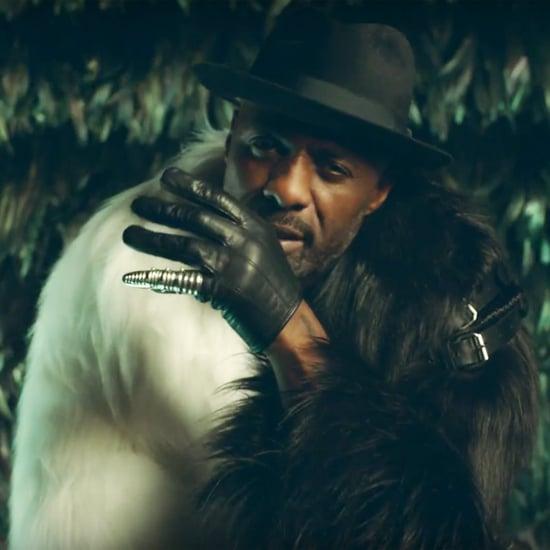 "Macklemore & Ryan Lewis ""Dance Off"" Music Video"