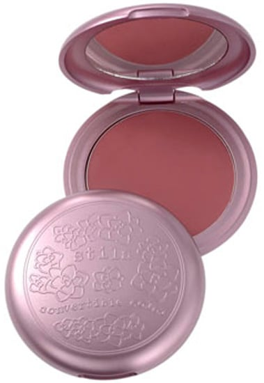 Reader Review of the Day: Stila Convertible Color