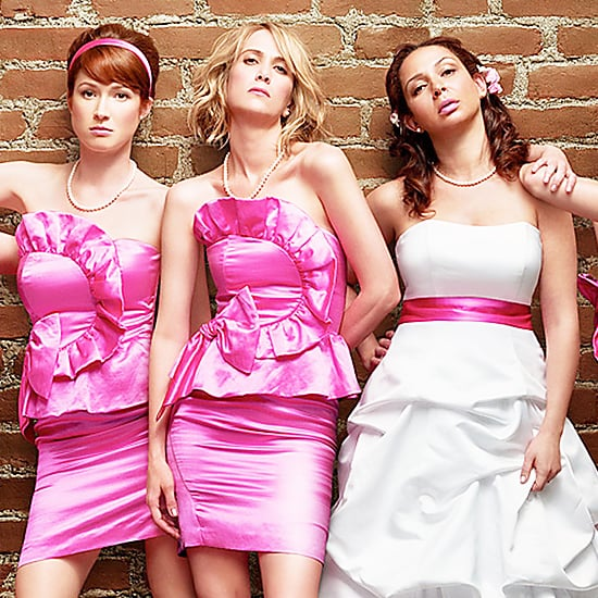 How to Style Your Bridesmaid Dress