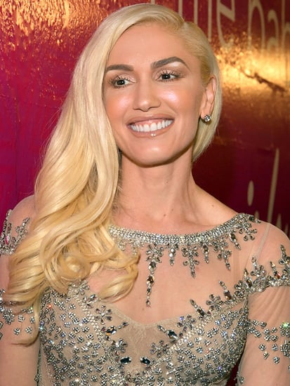 Gwen Stefani's Makeup Artist Defends the Singer's Controversial Billboard Beauty Look: 'Bottom Line? We Had Fun'