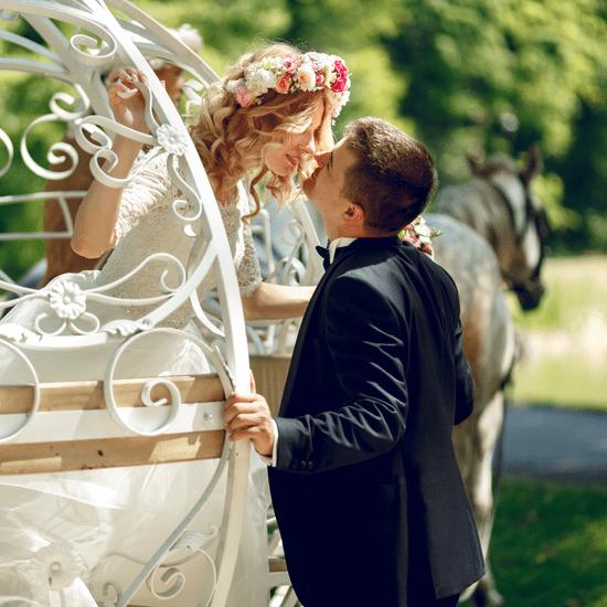 Bridal Friday News For April 8, 2016