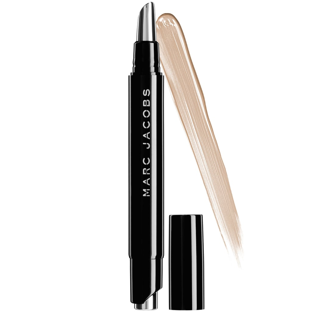 Remedy Concealer in 4 Late Show ($39)
