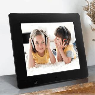 Gadgets For Grandparents 2014