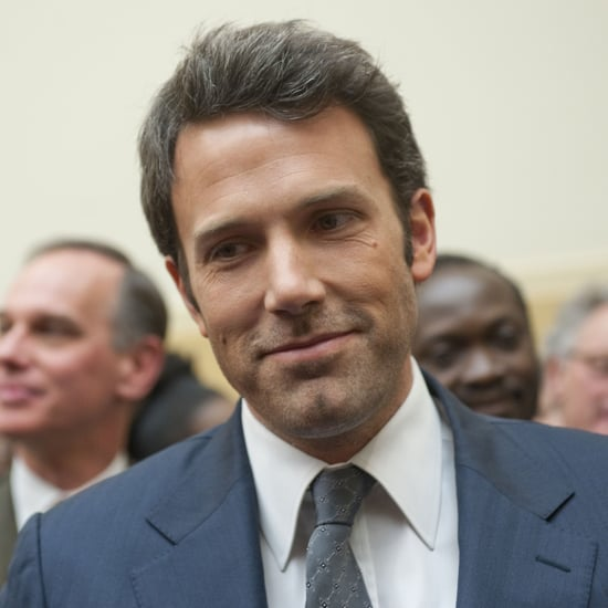Pictures of Ben Affleck Joining Cindy McCain to Testify on Behalf of Congolese Women and Kids in Congress 2011-03-08 14:31:01